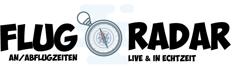 Flightradar24 – Live Flugverfolgung